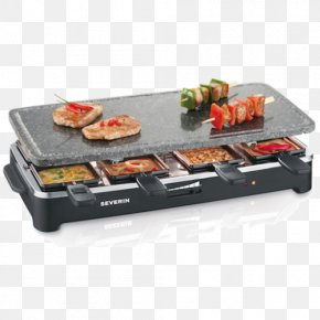 Barbecue - Raclette Barbecue Grilling Gratin Campingaz Party Grill Cv Stove PNG
