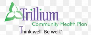 Health - Trillium Community Health Plan Health Care Health Insurance Therapy PNG