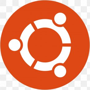 Open Source Svg - Ubuntu Operating Systems PNG