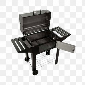 Charcoal Fire - Barbecue Char-Broil Grilling Asado Charcoal PNG