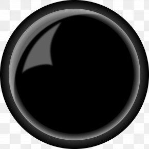 Button - Button Clip Art PNG