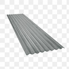 Corse - Corrugated Galvanised Iron Electrogalvanization Sheet Metal Roof PNG