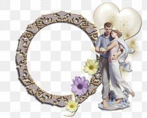 Couple - Figurine Lladró Couple Wedding Gift PNG