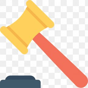 Auction Hammer - Self-exclusion Domain Name REG.RU Problem Gambling PNG