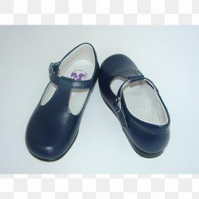 Sandal - Slipper Product Design Sandal Shoe PNG