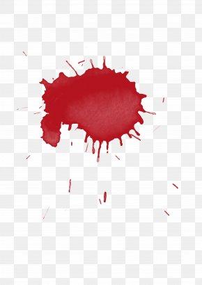 Blood Drop - Blood Computer Graphics PNG