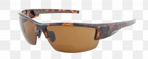 Sunglasses - Goggles Sunglasses Eye Protection Personal Protective Equipment PNG