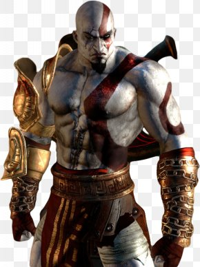God Of War Transparent Image - God Of War III God Of War: Ghost Of Sparta Dantes Inferno Mortal Kombat PNG