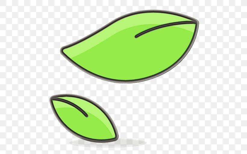 Green Leaf Background, PNG, 512x512px, Green, Leaf, Plant Download Free