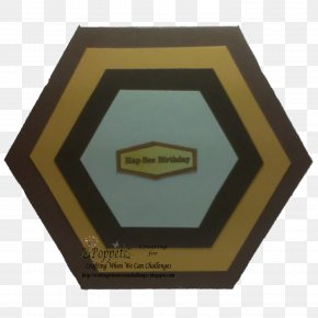 Stitching Hexagon - Product Design Square Meter Square Meter PNG