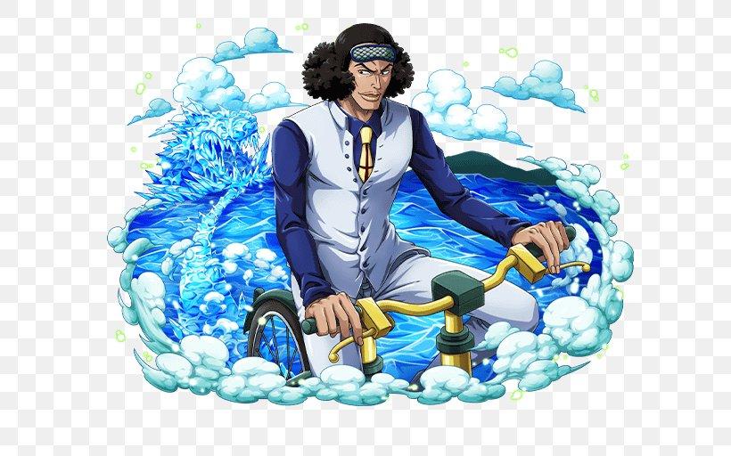 Akainu Kuzan Admiral Navy One Piece Treasure Cruise, PNG, 640x512px, Akainu, Admiral, Admiral Of The Fleet, Borsalino, Donquixote Doflamingo Download Free