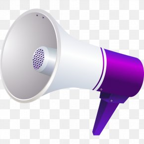 Speaker Model - Audio Equipment Loudspeaker Creative Technology PNG