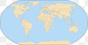 Globe - Going To School Around The World Globe Earth /m/02j71 PNG
