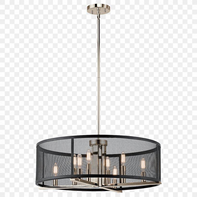 Pendant Light Chandelier Lighting Lamps Plus Png