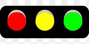 Traffic Light Cliparts - Traffic Light Clip Art PNG