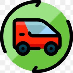 Car - Car Driving Vehicle Automobile Repair Shop Driver's License PNG