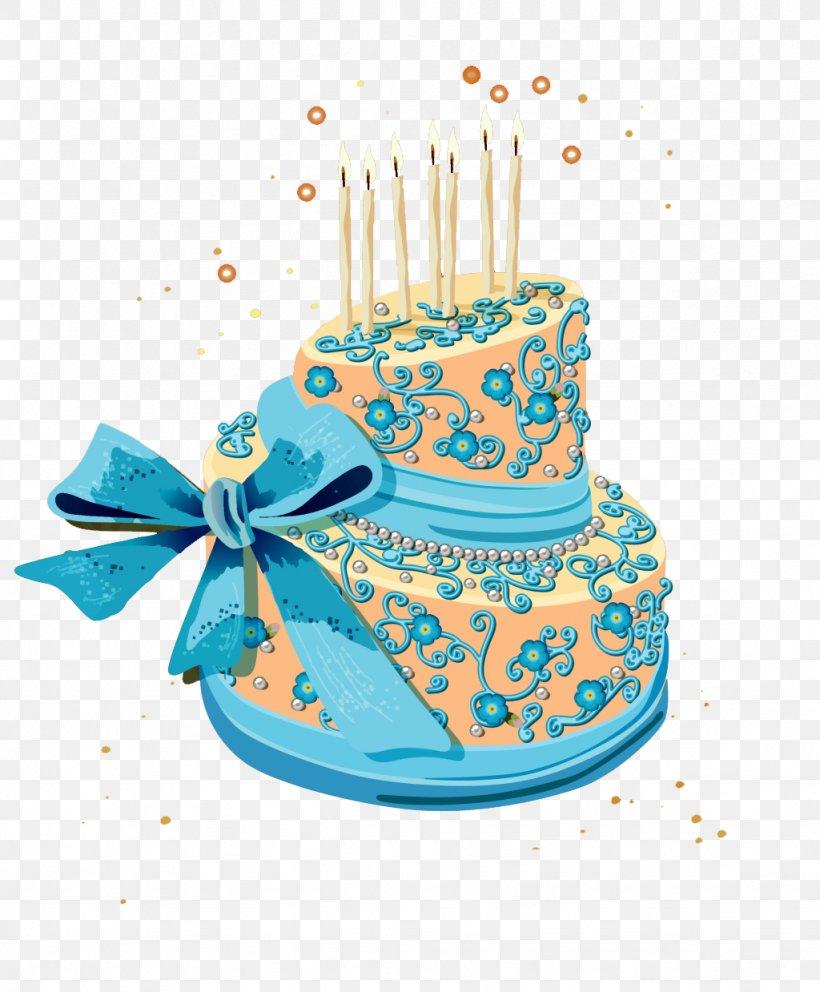 Wondrous Cupcake Birthday Cake Png 1024X1239Px Cupcake Aqua Birthday Personalised Birthday Cards Paralily Jamesorg
