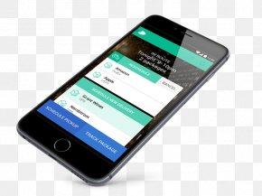 Smartphone - Feature Phone Smartphone Doorman Mobile Phones PNG