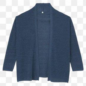 Jacket - Jacket Cardigan Raincoat Trench Coat PNG