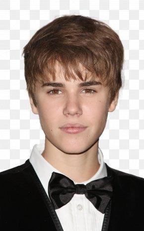 Justin Bieber - Justin Bieber: Never Say Never Singer-songwriter Film PNG