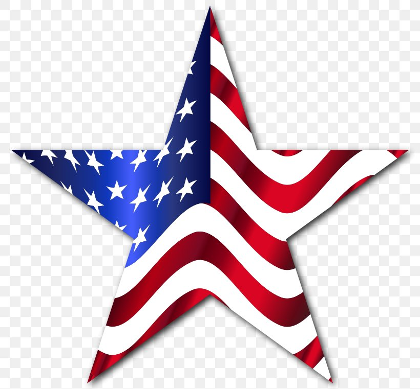 Flag Of The United States Independence Day Clip Art, PNG, 800x761px, United States, Flag, Flag Of The United States, Independence Day, Library Download Free