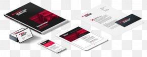 Design - Hahnsinn – Büro Für Design & Webentwicklung Corporate Design Brand Logo PNG