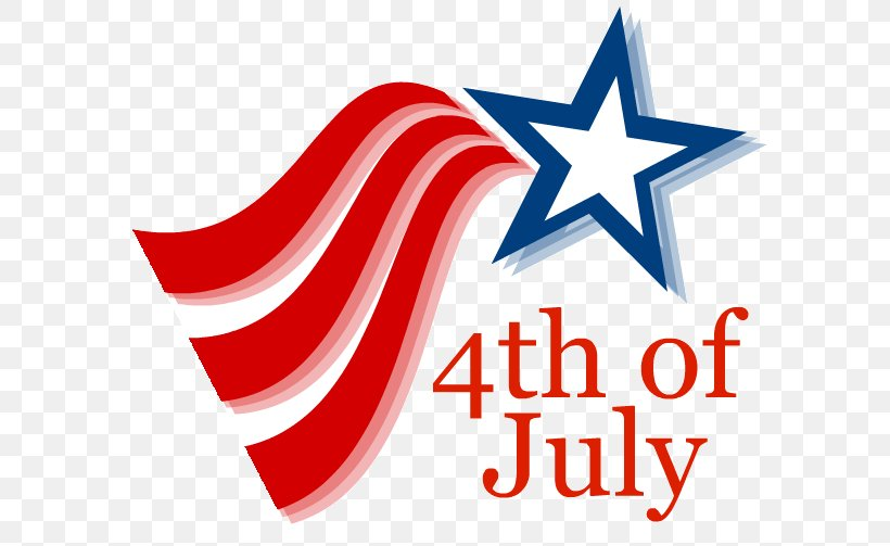 Independence Day Flag Of The United States Clip Art, PNG, 594x503px, 4 July, Independence Day, Area, Blog, Brand Download Free