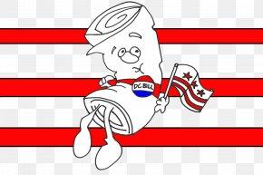 Bill Goldberg - Washington, D.C. Bill United States Congress Law Clip Art PNG