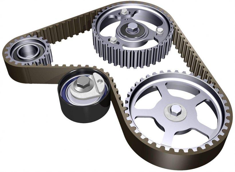 Car Timing Belt Valvetrain Gates Corporation, PNG, 1050x771px, Car, Auto  Part, Belt, Camshaft, Clutch Part Download