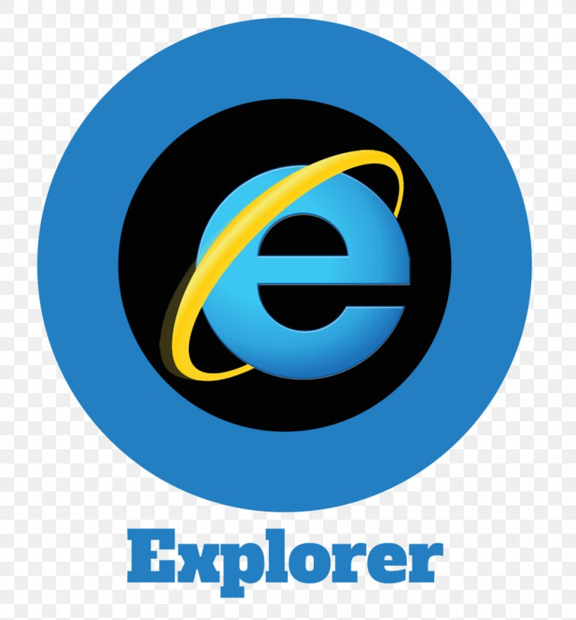 Internet Explorer Web Browser Microsoft Web Search Engine, PNG, 1000x1077px, Internet Explorer, Area, Bing, Brand, Brave Download Free