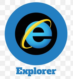 Internet Explorer - Internet Explorer Web Browser Microsoft Web Search Engine PNG