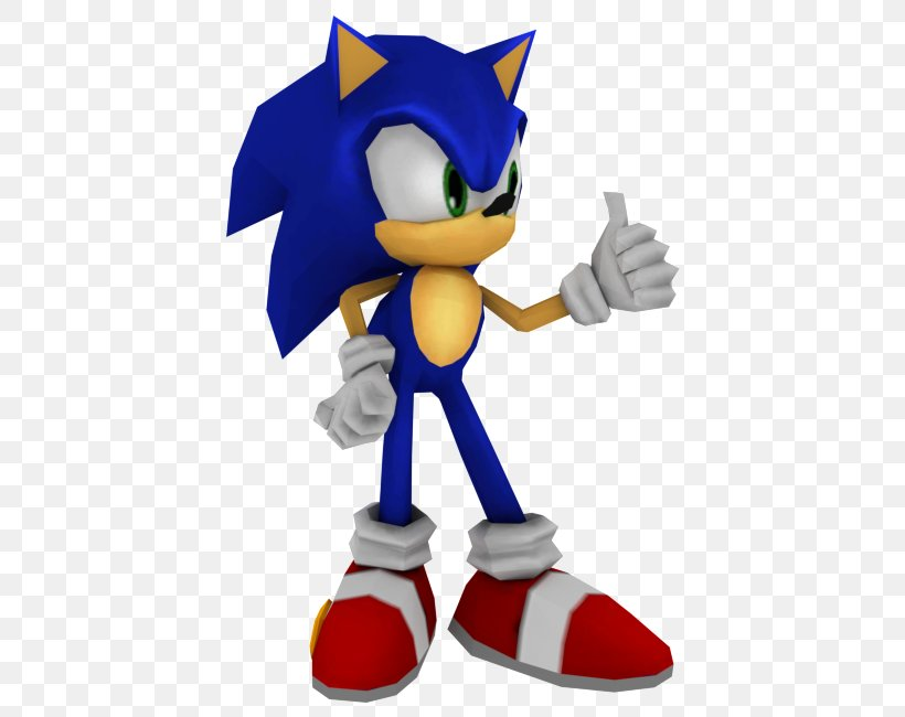 Sonic The Hedgehog 2 Sonic Adventure Knuckles The Echidna Png 750x650px Sonic The Hedgehog Action Figure