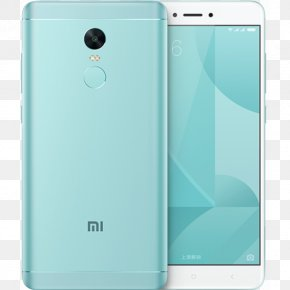 Xiaomi Redmi Note 4 - Xiaomi Redmi Note 4X Xiaomi Redmi Note 5A PNG