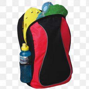 Bag - Bag Backpack Pocket Product Design PNG