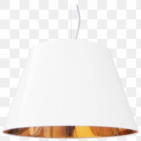 Fancy Ceiling Lamp - Lighting Living Room Interior Design Services Bedroom PNG