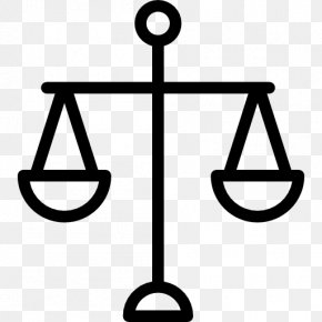 Justice Scale - Measuring Scales Judge Justice PNG