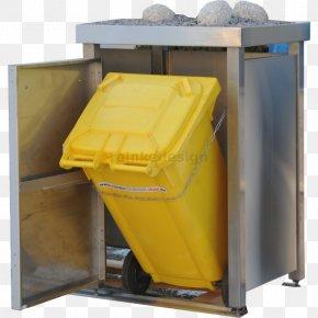 Product Box Design - Plastic Machine Product Design PNG