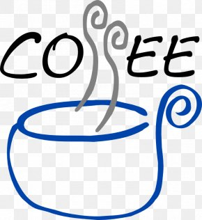 Coffee - Coffee Cup Clip Art Cafe Image PNG