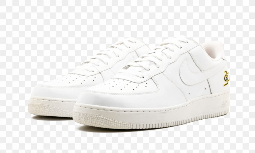 nike air force adidas