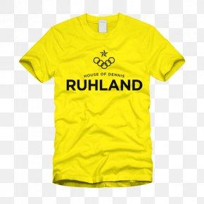 T-shirt - T-shirt Hoodie Gadsden Flag Clothing PNG