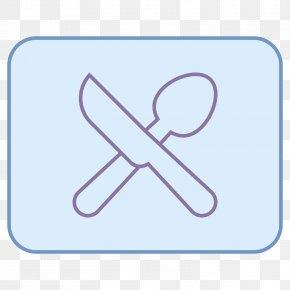 Membership Card Template - Health Food Restaurant Nutrition Clip Art PNG