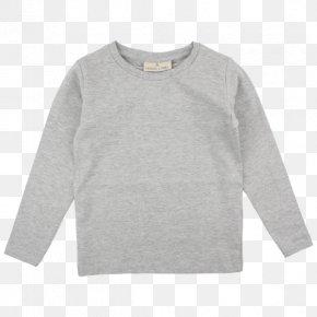 T-shirt - Long-sleeved T-shirt Long-sleeved T-shirt Ralph Lauren Corporation Clothing PNG
