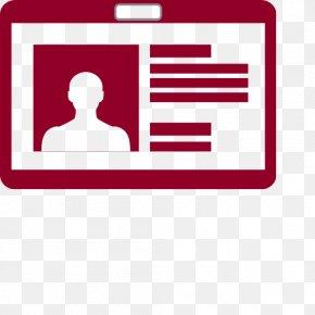 Business - Visitor Management Business Clip Art PNG