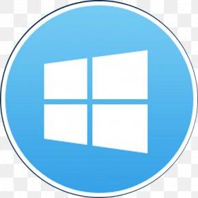Social Media - Social Media Microsoft Computer Software Download PNG