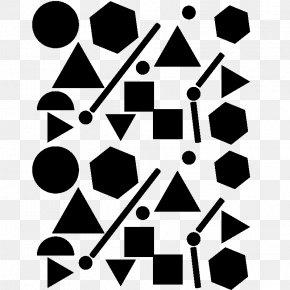 Geometric Shapes - Geometric Shape Geometry Circle Graphic Design PNG