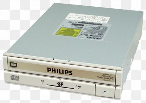 Dvd - Optical Drives Super NES CD-ROM Compact Disc PNG