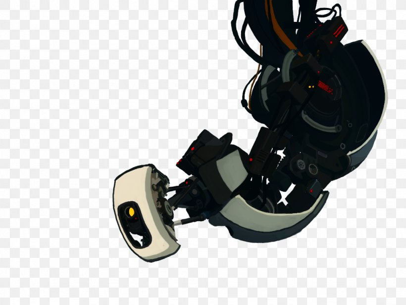 Portal 2 Glados Video Game Wheatley Png 1024x768px Portal