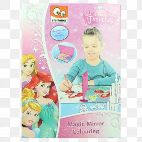 Minnie Mouse - Rapunzel Minnie Mouse Disney Princess Magic Mirror The Walt Disney Company PNG