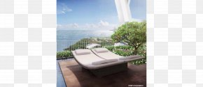 Real Estate Balcony - Reflections At Keppel Bay Architecture Shenton Way Interior Design Services UIC Building PNG
