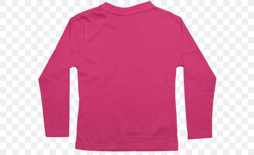T-shirt Hoodie Sweater Bluza Clothing, PNG, 768x500px, Tshirt, Active Shirt, Bluza, Clothing, Hoodie Download Free